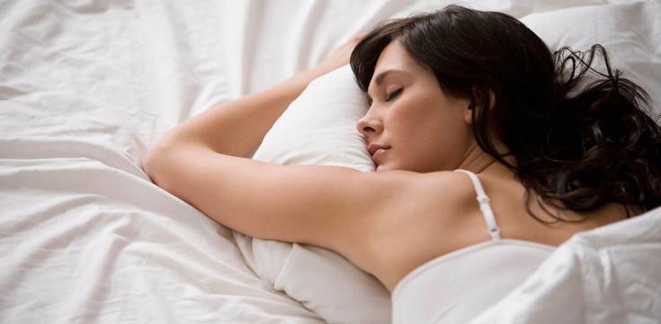 3 Best Stomach Sleeper Pillows for Comfy Sleep